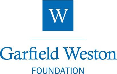 GWF-logo-blu_20201030-173542_1